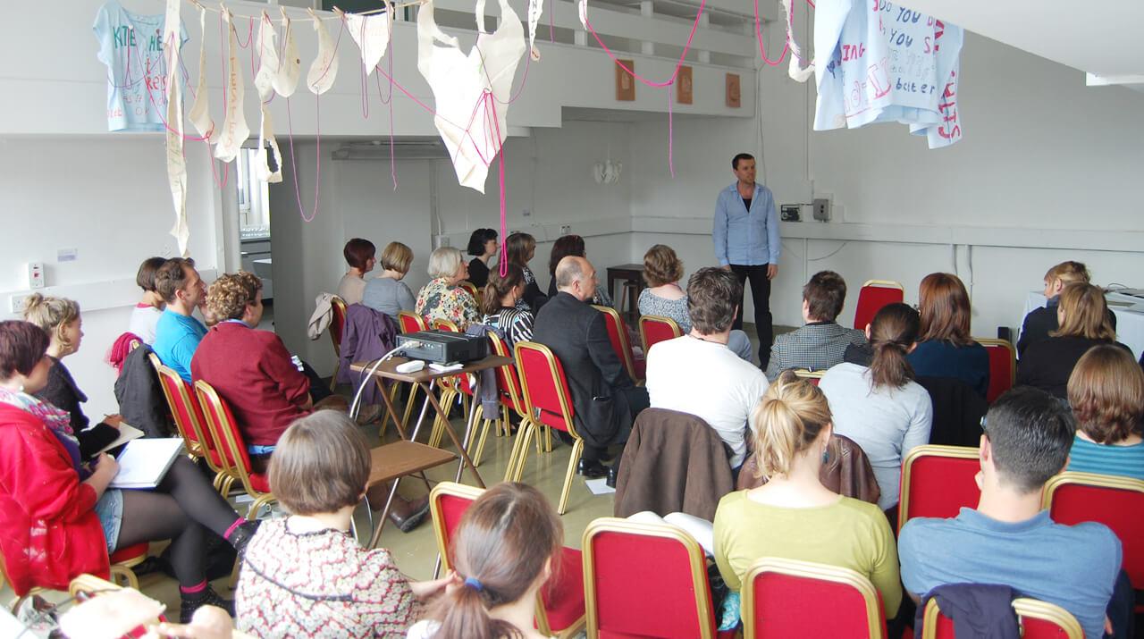 HORIZ-cs-seminar