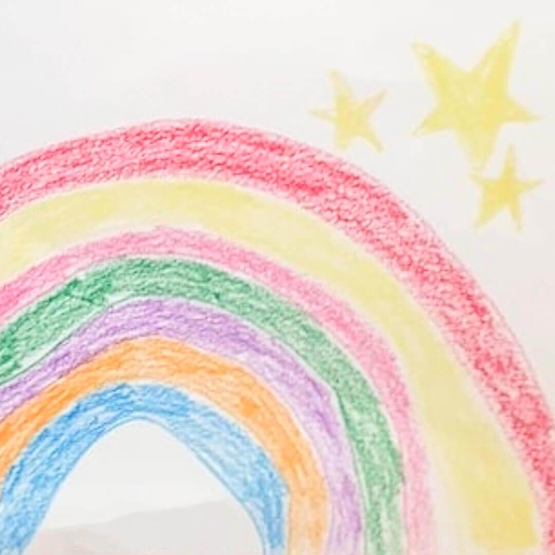 rainbow2-sq-detail-T
