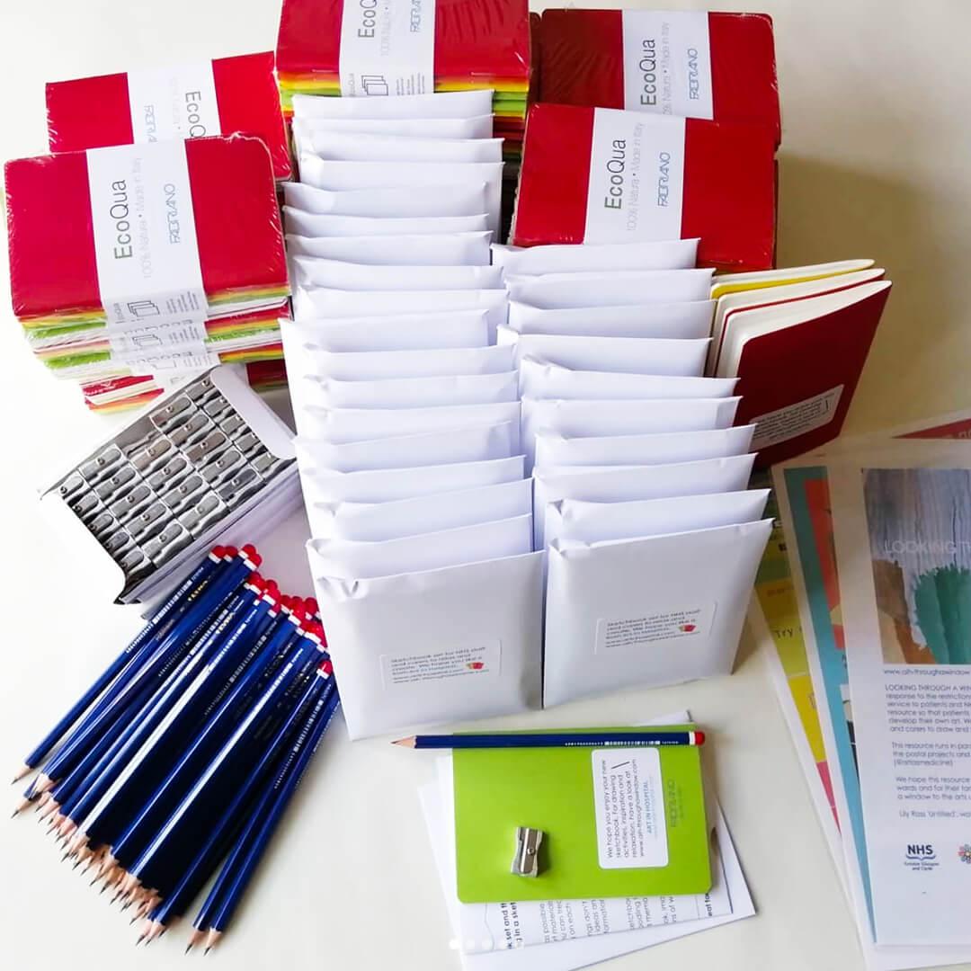 sq-postal-staff1